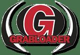 Grabloader Ltd